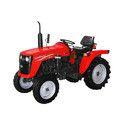Mini Tractors (orchard special)