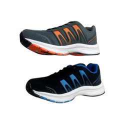 Running Shoes, Size: 6