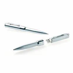 Promotional Pen Drive