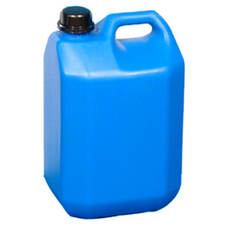 Mouser Type Jerry Cans