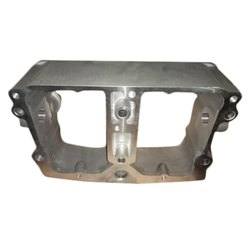 NT855BC STC Type Rocker Housing