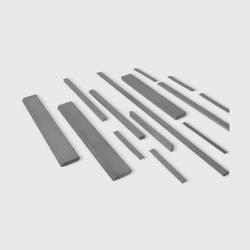 Tungsten Carbide Flat