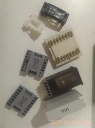 Electronics Moulds, For Industrial