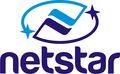 Megastar Computer Services