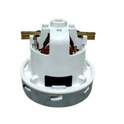 Vacuum Cleaner Motor Cup Type Ametek