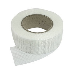 Micro Glass Fiber Tape Roll