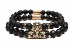 Normal Custom Jewelry