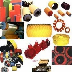 Polyurethanes Products