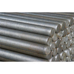 Nickel Threaded Rod