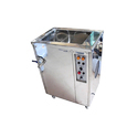 500 W Ultrasonic Cleaner