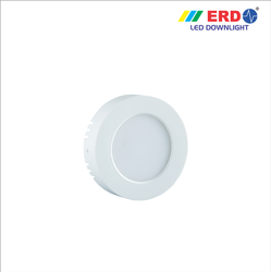 LED SURFACE LIGHTS