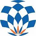 K. C. Engineers Limited