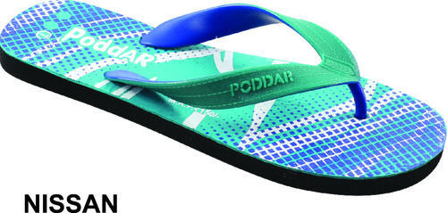 d2b2f7c44 Poddar Gents Hawai Slipper - Gents Hawai slipper Manufacturer from Jaipur