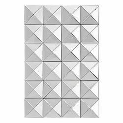 Design Architect Glass