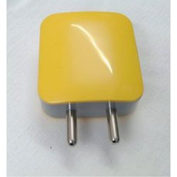 0.5 A Mobile Charger