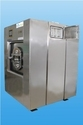 Automatic Washer Extractor