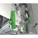 GLM Levo 70 Goods Labeling System