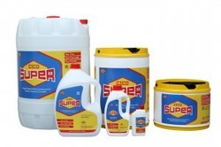 CICO SUPER (200Ltr.)