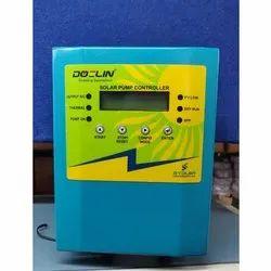 1 HP Solar AC Pump Controller