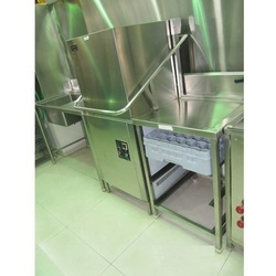 Dishwasher In Mumbai Maharashtra Get Latest Price From