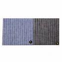 Stylish Garment Fabric