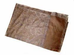 Silk Pashmina Wraps
