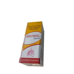 Pharmaceutical Syrup in Nashik, फार्मास्यूटिकल