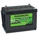 Amaron UPS Industrial Battery