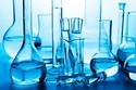 DPX Mountant Chemicals