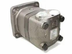 Danfoss OMV Hydraulic Motor