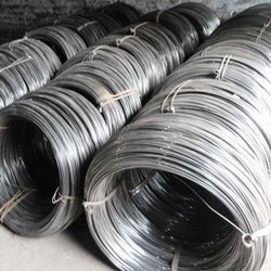 Construction Iron Wire