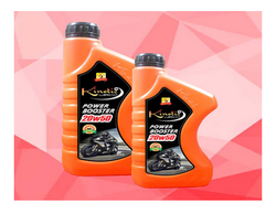 engine oil  patna  oil bihar engine oil price  patna