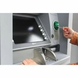ATM Security Services, Local