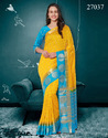Womaniya Saree