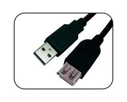 Stackfine USB Extension Cable