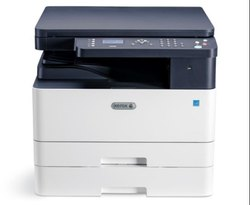 Xerox B1025 Platen Multifunction Printer, Supported Paper Size: A3