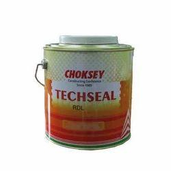 Choksey Techseal RDL