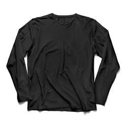 Foxrobe Full Sleeves T-Shirt