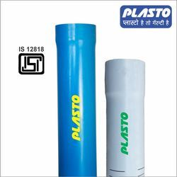 Plasto Casing Pipes