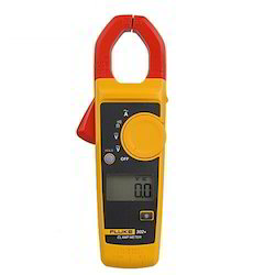 Fluke 302 Clamp Meter