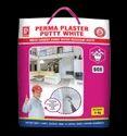 Perma Plaster Putty,包装尺寸:5千克