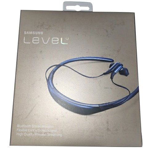 a37ddd0282b Original Samsung Level U Headset at Rs 2500 /piece | Samsung ...