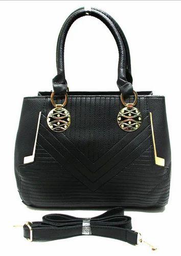 Magnolia Branded Handbag Women Hand Bags ल ड ज ह ड