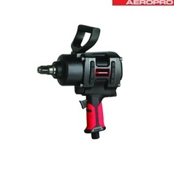 3/4 Impact Wrench 7462