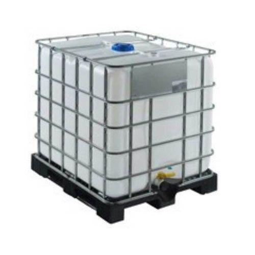 1500 Liter Ibc Tank Capacity 1500 Ltr Rs 5000 Piece Vs Barrels