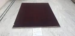 100% Wool Knotted Carpets ( Irani) for Floor