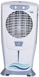 Blue Star Air Cooler ( 75 Ltrs )