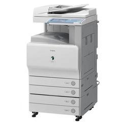 Office Xerox Machine