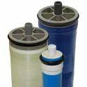 Ultrafiltration Membranes