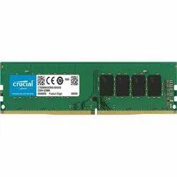 CT16G4DFS824A DESKTOP DDR4